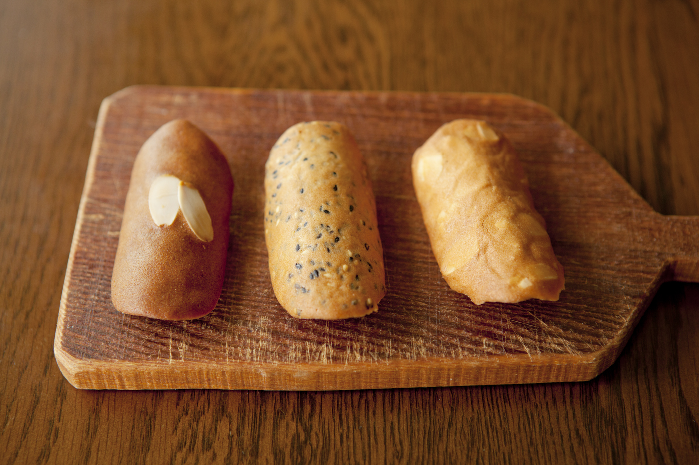 チュイールクッキー