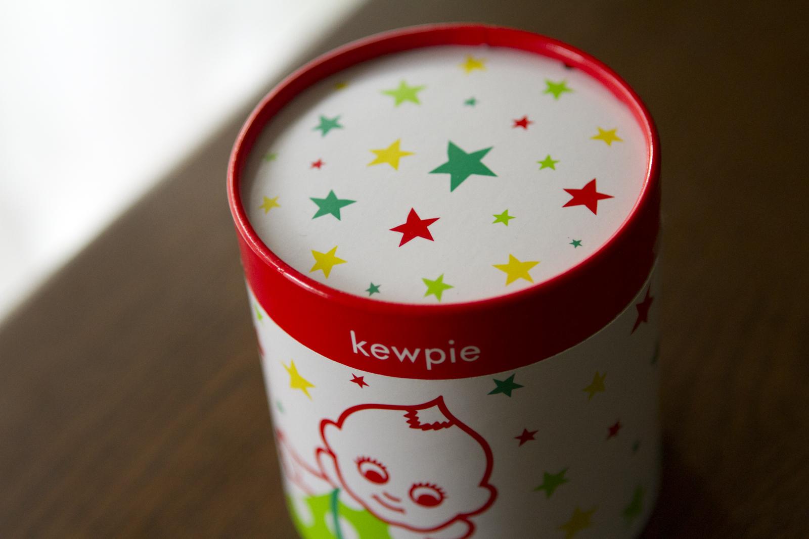 160926nogawasan-cupie002
